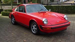 porsche-911-coupe-005