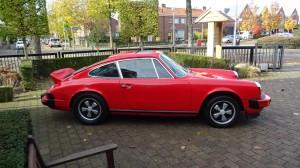 porsche-911-coupe-006