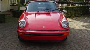 porsche-911-coupe-014