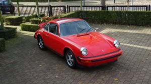 porsche-911-coupe-015