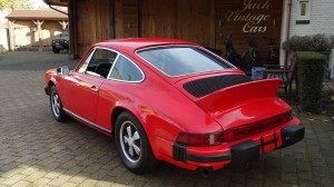 porsche-911-coupe-018